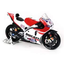 MOTORMAKETT DESMOSEDICI GP15 REPLICA 987694371 ... a1cca93d6e